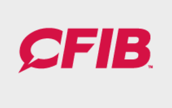 Official Representative of the CFIB Group Benefits Program